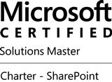 MCSM - Microsoft Certified Solutions Master
